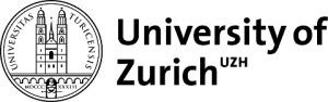 university of zurich UZH logo on transparemnt background