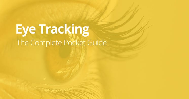 Eye Tracking Guide