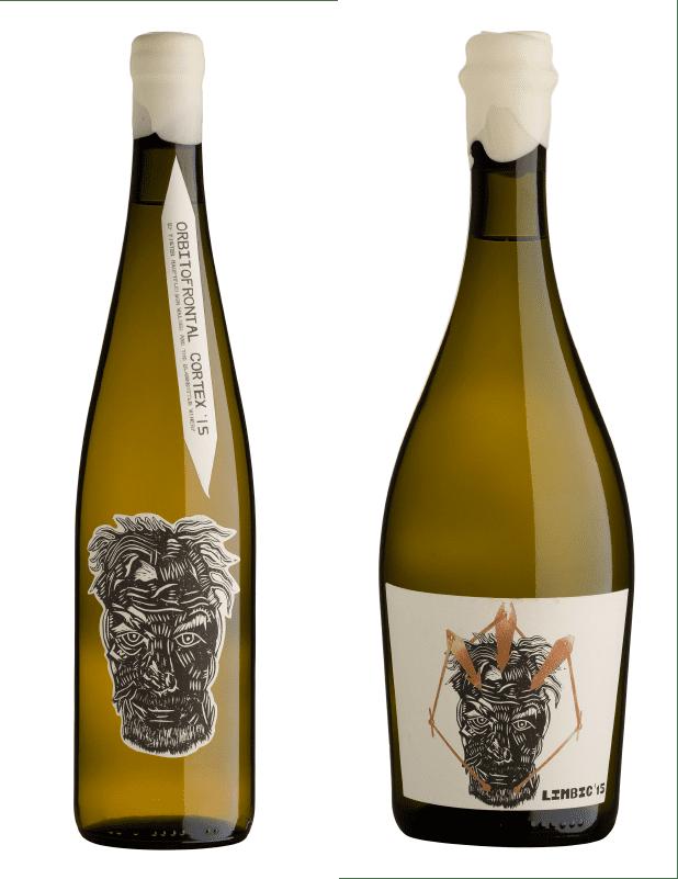 neuromarketing wine