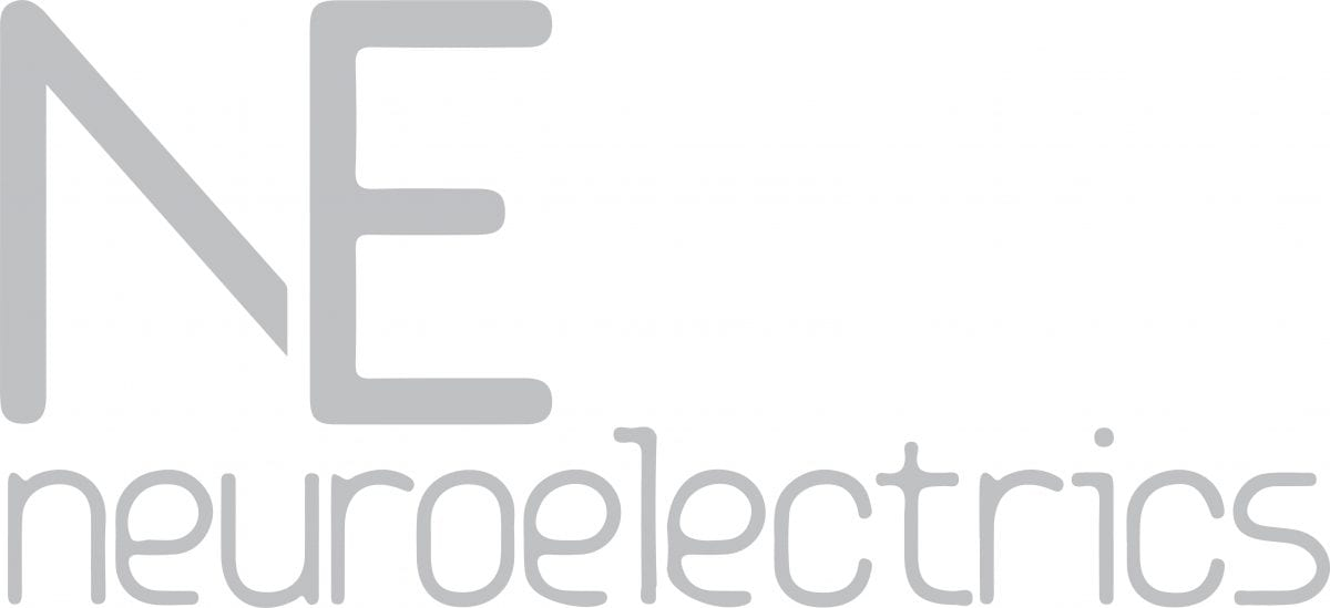 neuroelectrics logo