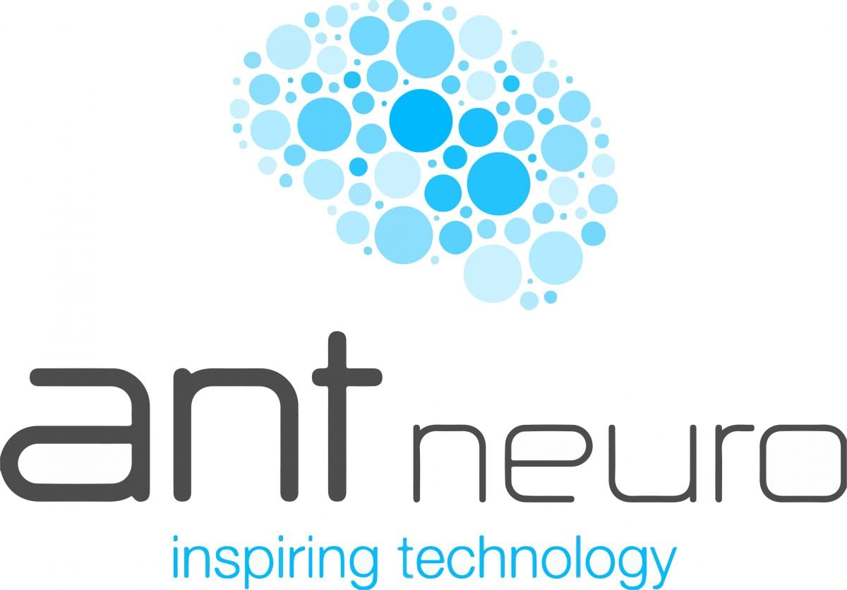 ant neuro eeg