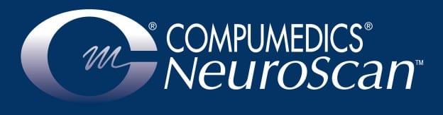Neuroscan eeg headsets