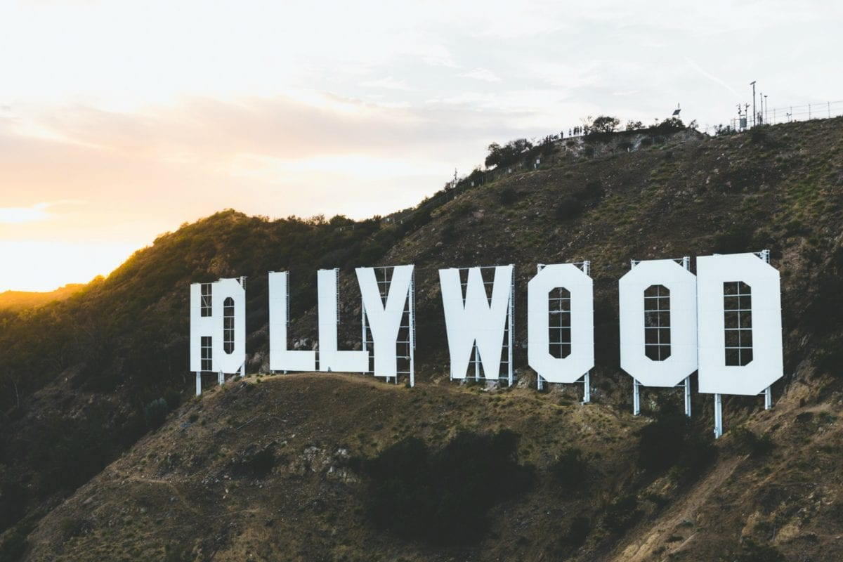 hollywood neuromarketing