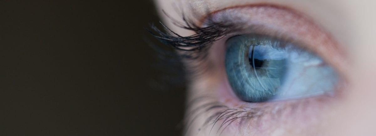 pupillometry arousal