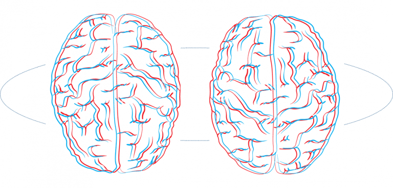 The Future Of Music: How Brain Activity Seizes The Hit Potential Of New Music