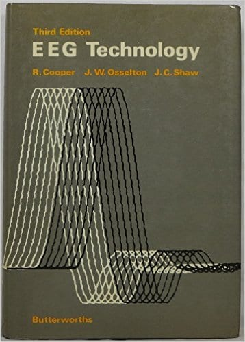 EEG Technology
