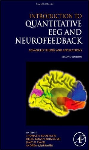Introduction to Quantitative EEG and Neurofeedback
