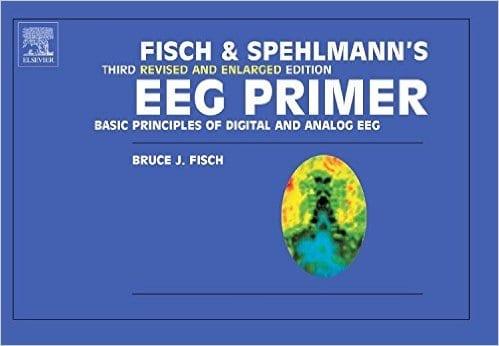EEG primer
