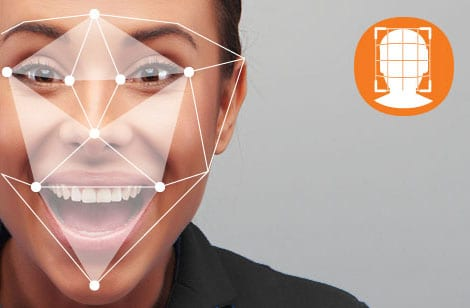 facial coding technology