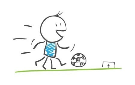 Sport Research