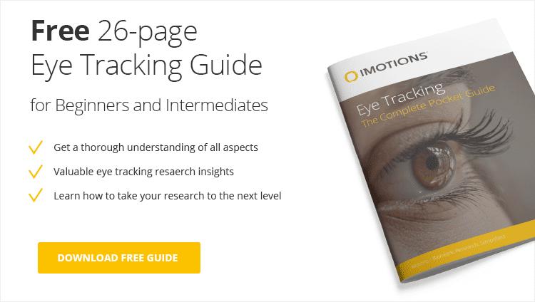 Download free eye tracking guide