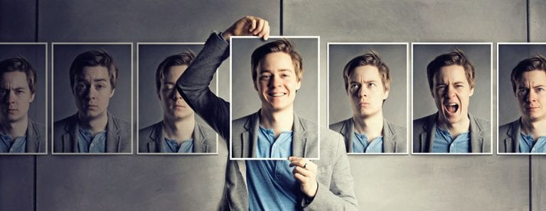 What Is Emotion Recognition Technology?