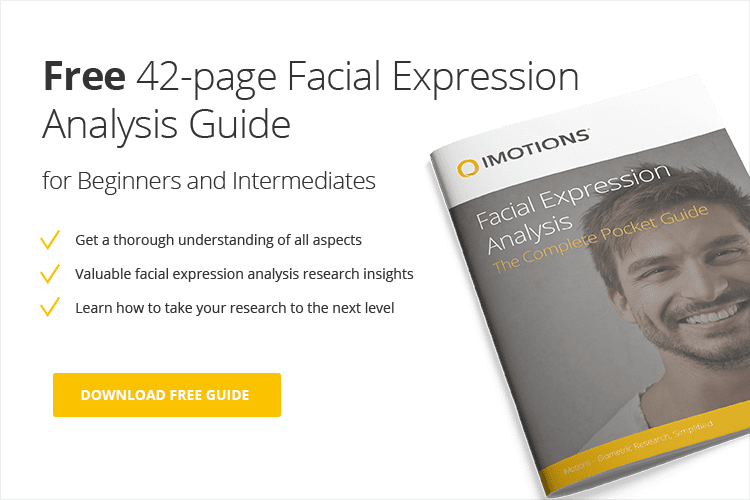 """facial expression analysis guide insert"" width="