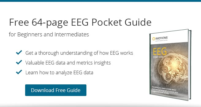 free 64-page eeg pocket guide image footer