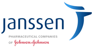 Janssen: Pharmaceutical Companies of Johnson & Johnson