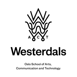 Westerdals