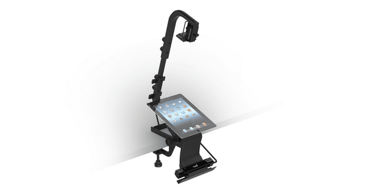 Tobii Pro Mobile Device Stand