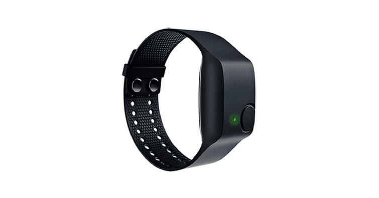 Empatica E4 GSR Wristband