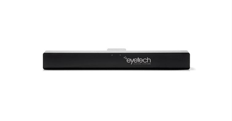 EyeTech VT2