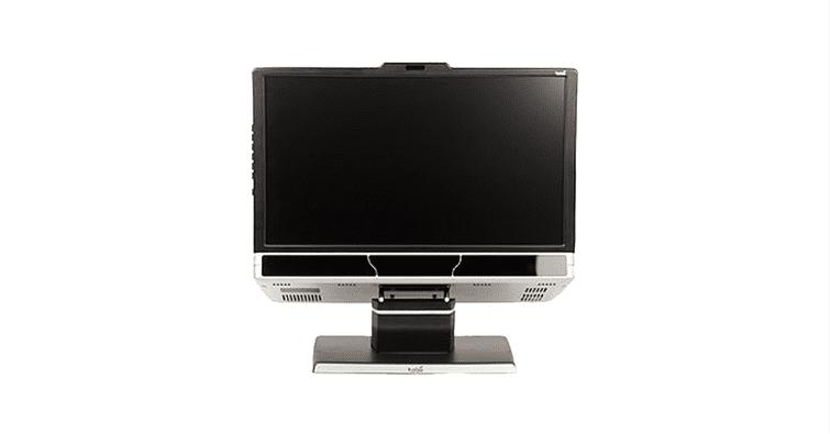 Tobii Pro TX300