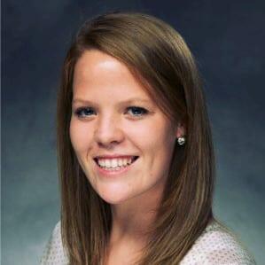 Kelsey Roddick