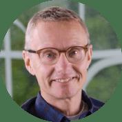 Prof. Bjarne Bergquist