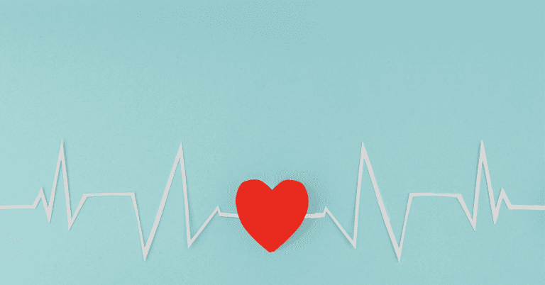 Heart Rate Variability: From Standard ECG Monitors to Wearables