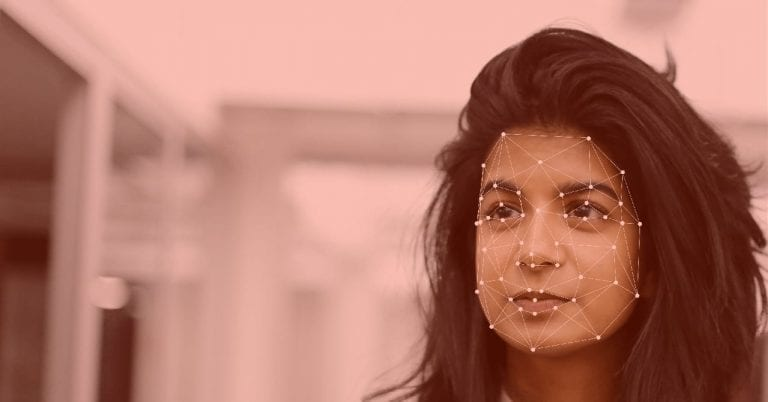 Facial Recognition vs. Facial Expression Analysis - A case for responsible data collection