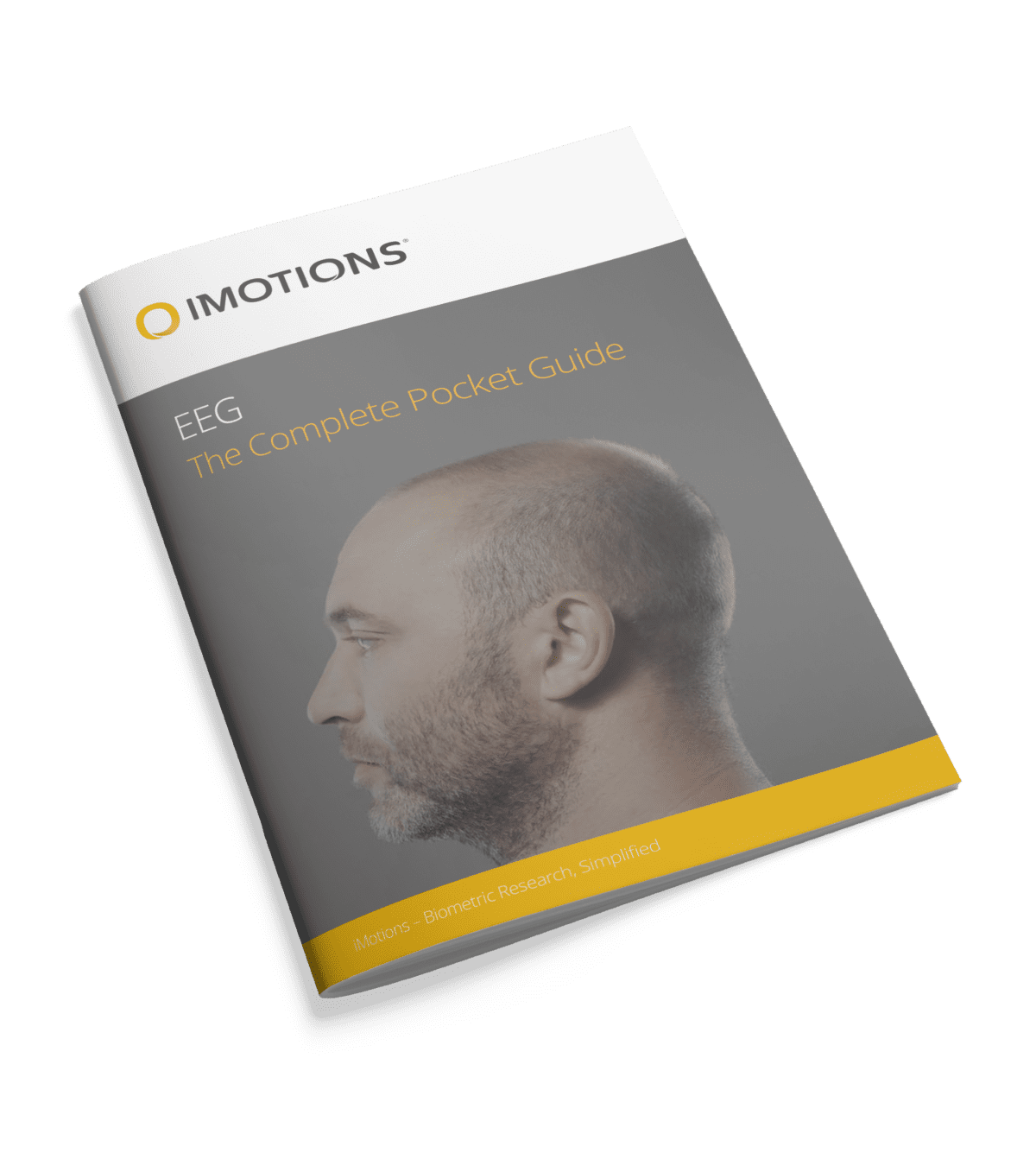 iMotions booklet for EEG