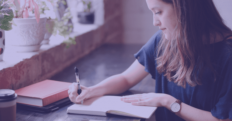 Grant Writing: The Complete Pocket Guide