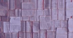 10 Neuromarketing Books Worth Reading