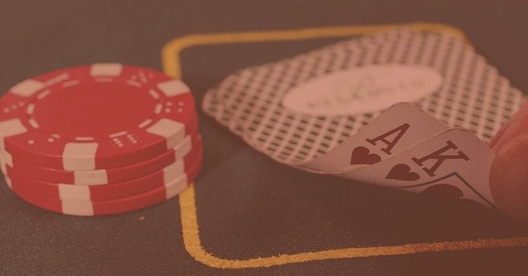 The Iowa Gambling Task - What Does It Tell Us About the Brain?