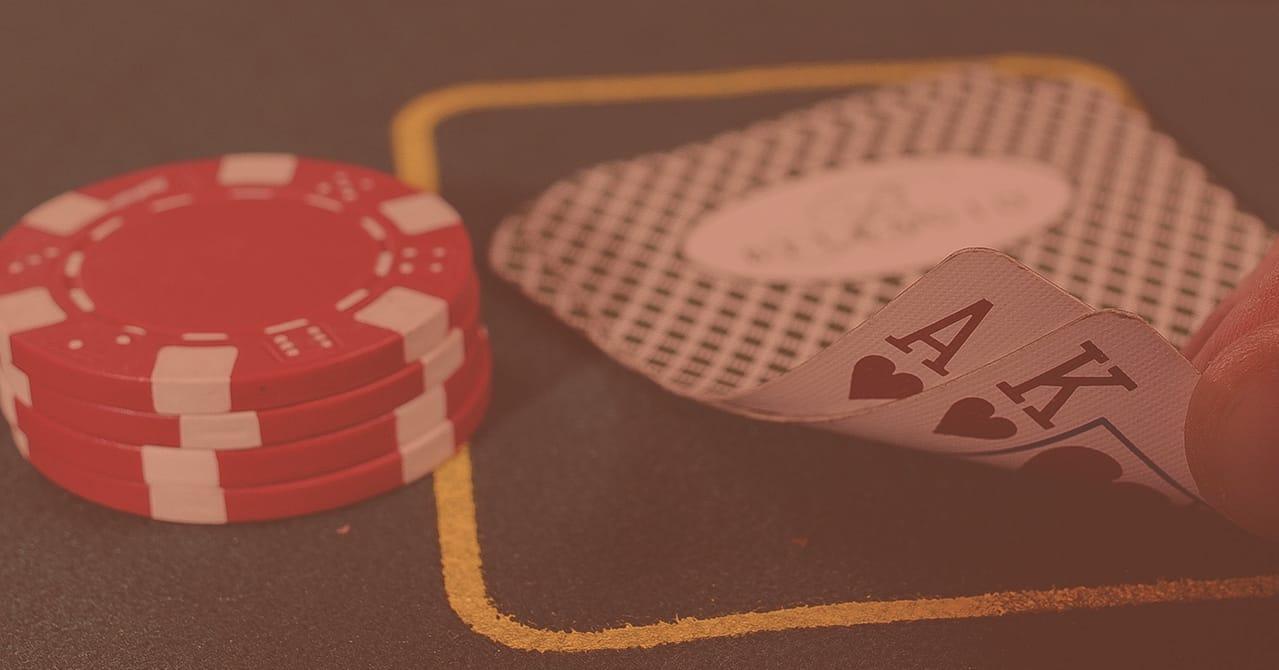 Iowa gambling powerstation 2 80 games