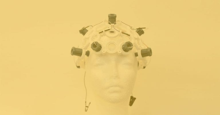 EEG Headset Prices – An Overview of 15+ EEG Devices