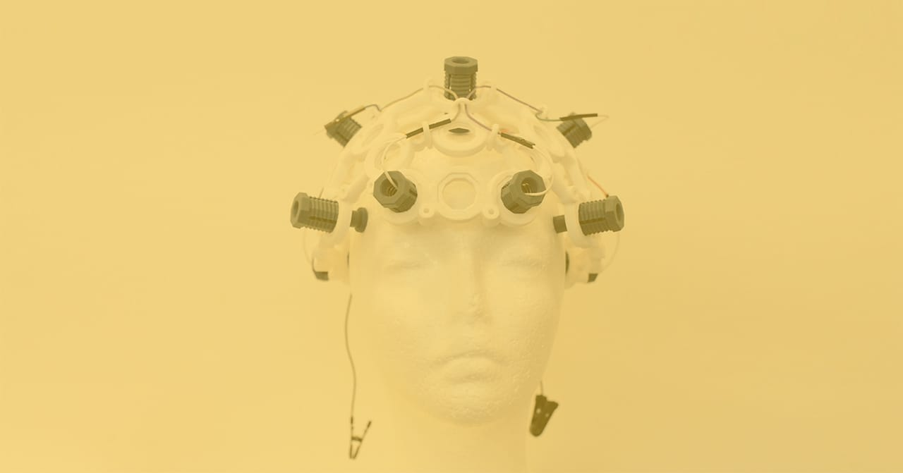 EEG Headset Prices – An Overview of 15+ EEG Devices - iMotions