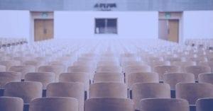 Top 5 Teaching Tips (for University Level Classes)