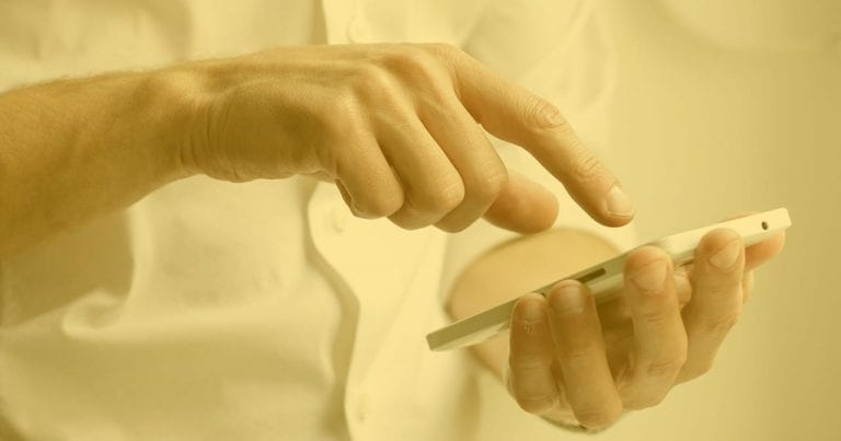 Advanced UX Testing on Mobile Devices Using Biosensors