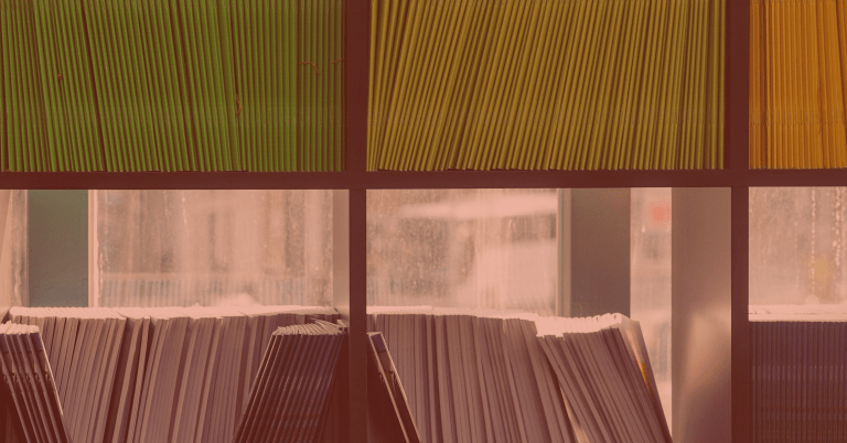 Top 10 Scientific Journals [and how to check for quality]