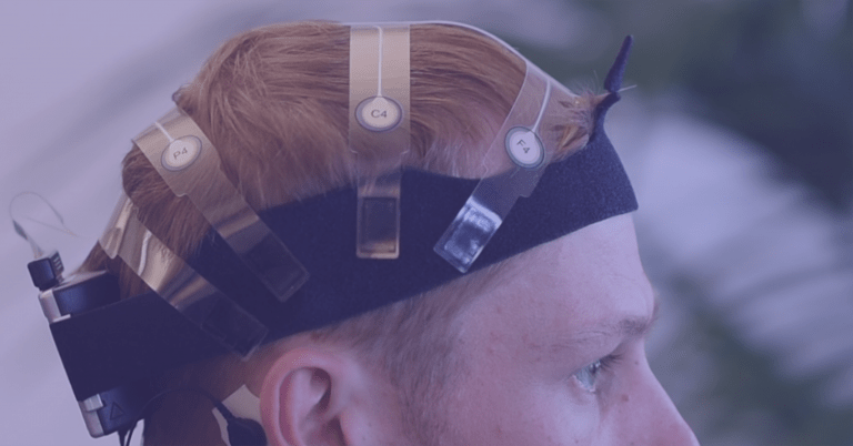 EEG 101: An Introduction to the Essentials