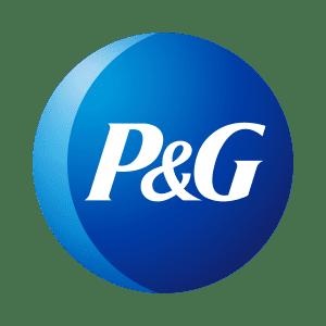 P&G - Procter & Gamble Company