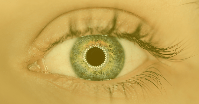 What is Eye Tracking and How Does it Work?
