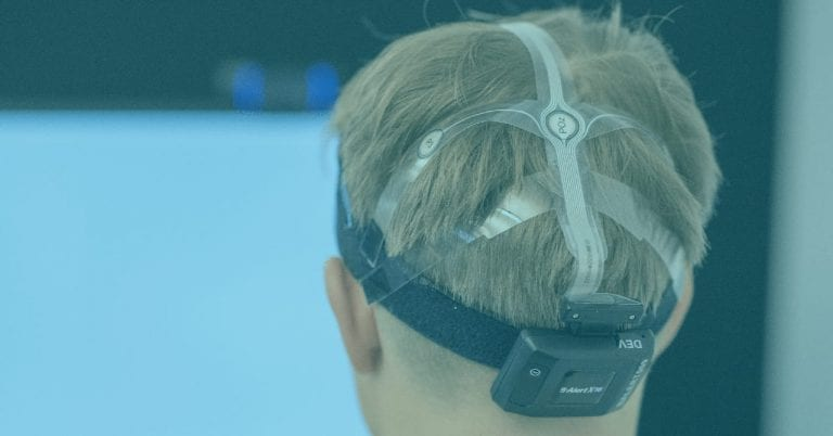 What is EEG (Electroencephalography) and How Does it Work?