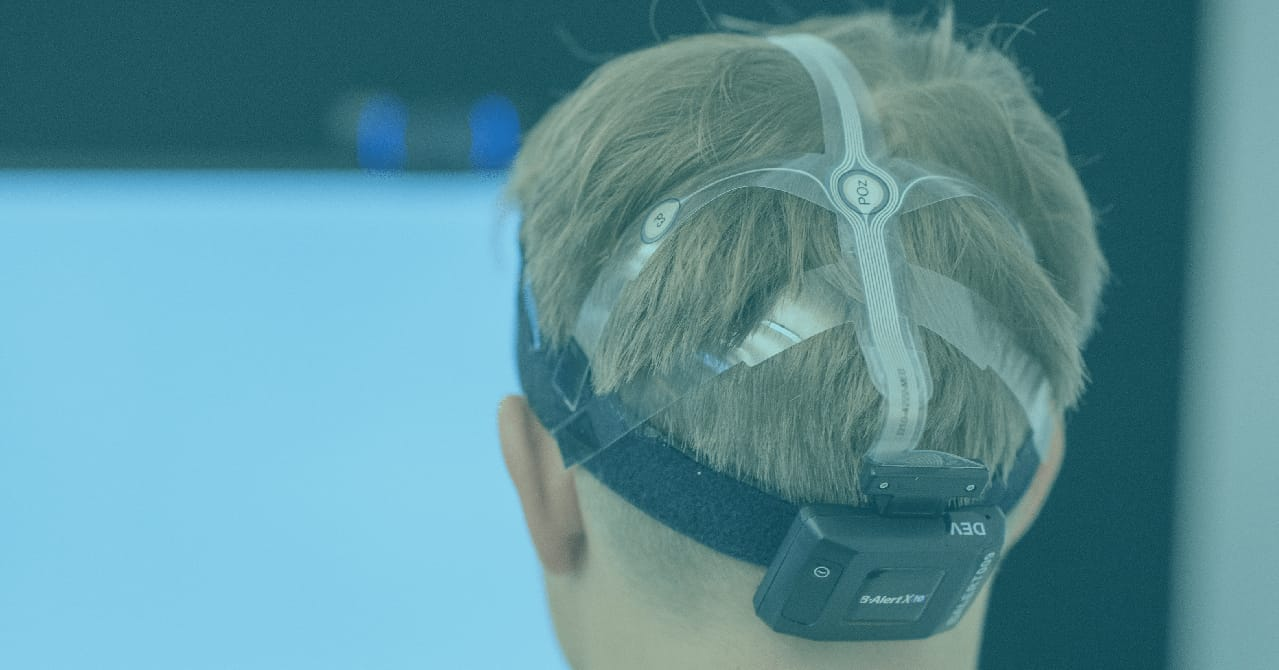 What is EEG (Electroencephalography) and How Does it Work? - iMotions
