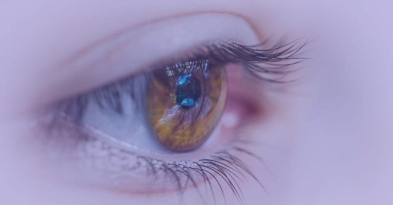 Eye Tracking: The Complete Pocket Guide