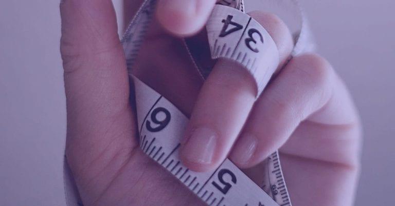 7 Ways to Measure Human Behavior [CHART]