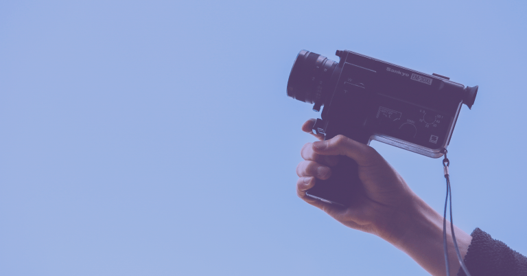 Science in Media: How Biosensors Are Used in Film