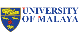 University of Malaya Logo
