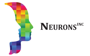 Neurons Inc. Logo