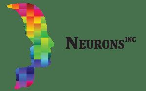 Neurons Inc. Logo