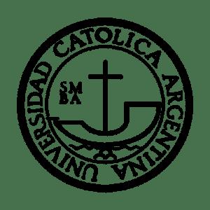 Pontificia Universidad Católica Argentina Logo